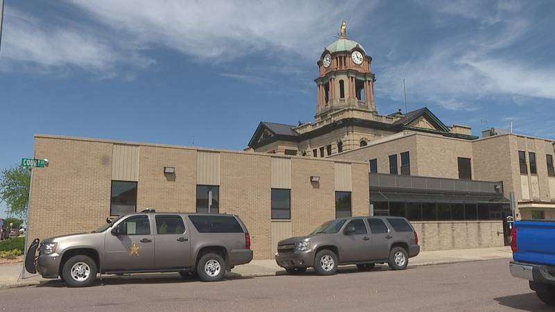 The Aberdeen School District and Brown County are preparing to extend it's ongoing education...