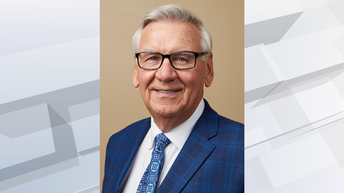 SiouxFalls.Business spoke with Jim Heinitz when he stepped down as CEO of Furniture Mart USA in...