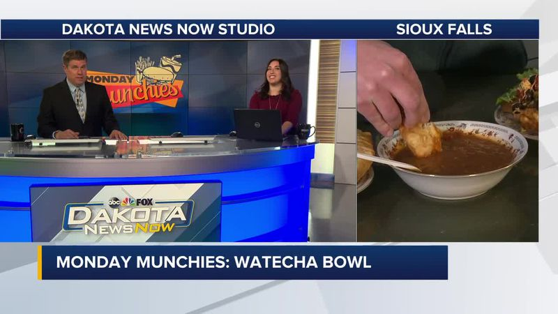 Watecha Bowl expands with new location in Sioux Falls