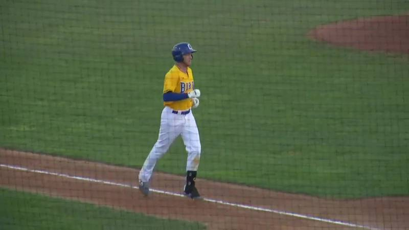 The Sioux Falls Canaries open the new season on Tuesday