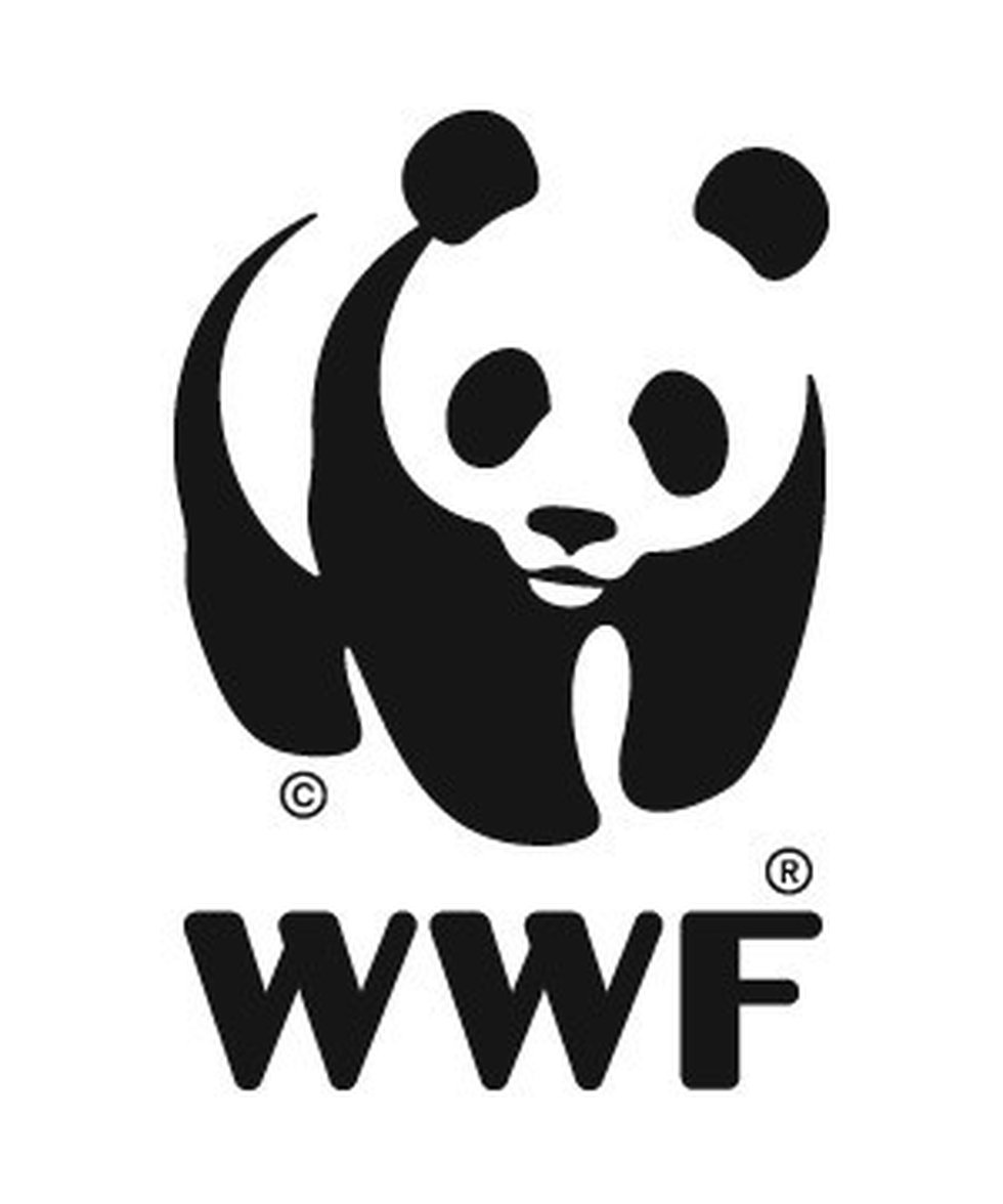 World Wildlife Fund -- Logo (PRNewsfoto/Center for Heirs' Property Preservation,Mississippi...