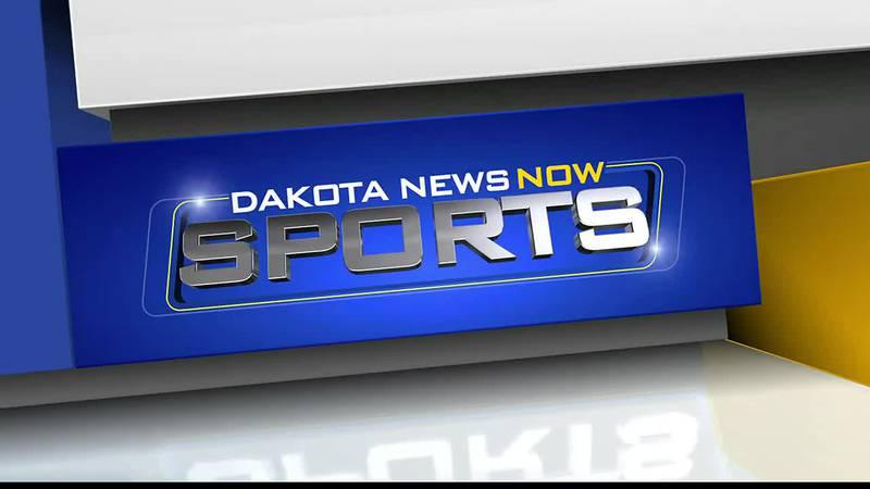 10pm Sportscast Wednesday, June 16th