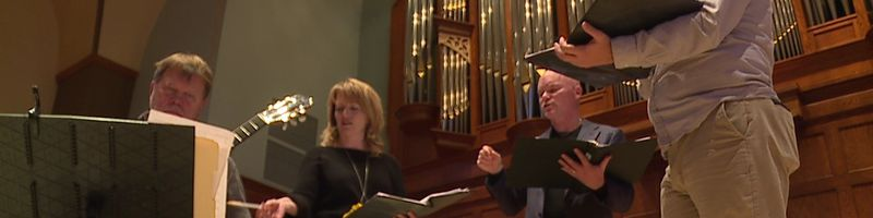 Angels Among Us Concert To Benefit Children S Home Society