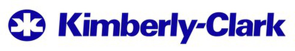 Logo: Kimberly-Clark Corporation (PRNewsfoto/Kimberly-Clark Corporation)