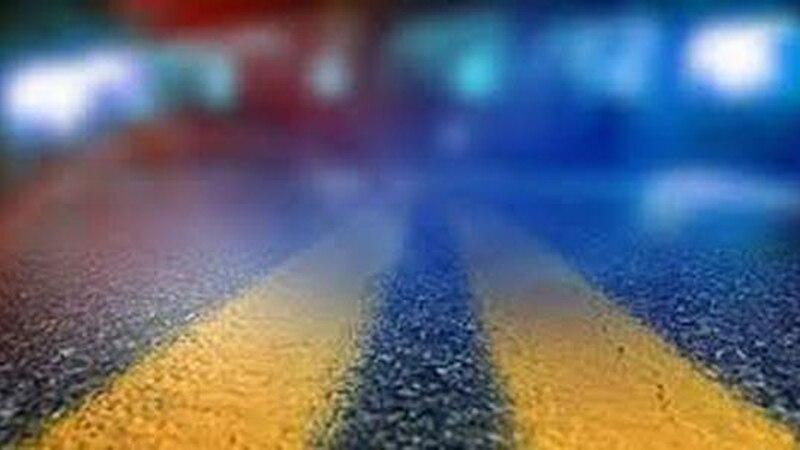 Deadly accident near Milbank.
