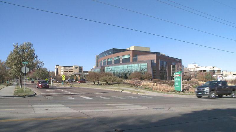 Avera Prairie Center in Sioux Falls