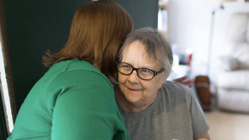 The Center for Active Generations in Sioux Falls is expanding it's Meals on Wheels program to...