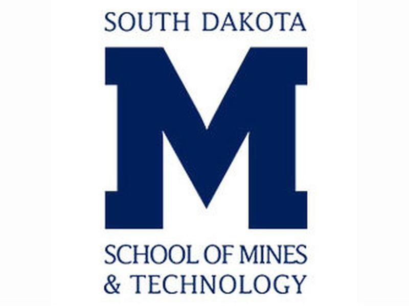 South Dakota Mines Students Conduct Rapid City Energy Audit