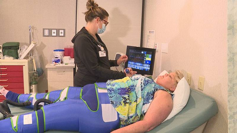 Avera Health is offering a new program at the Avera Heart Hospital and North Central Heart...