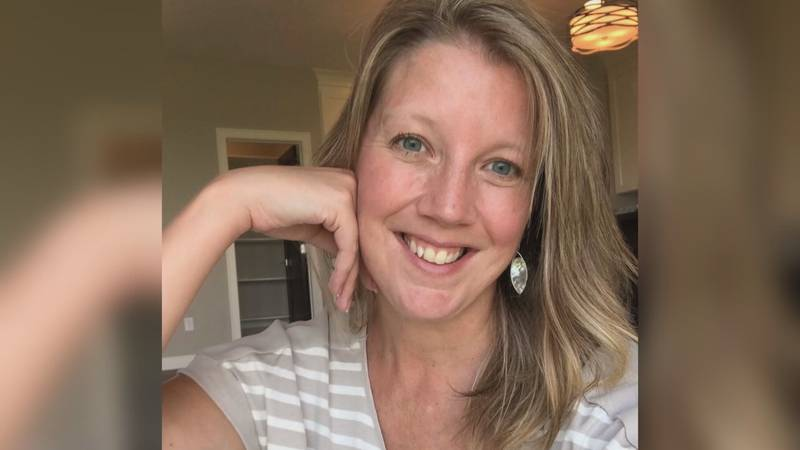 Sioux Falls area realtor Melissa Peskey was shot and killed on a Missouri interstate in...