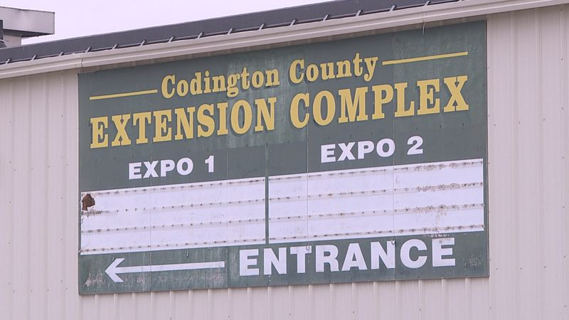 As more and more South Dakotans receive their first and second doses of a COVID-19 vaccine,...
