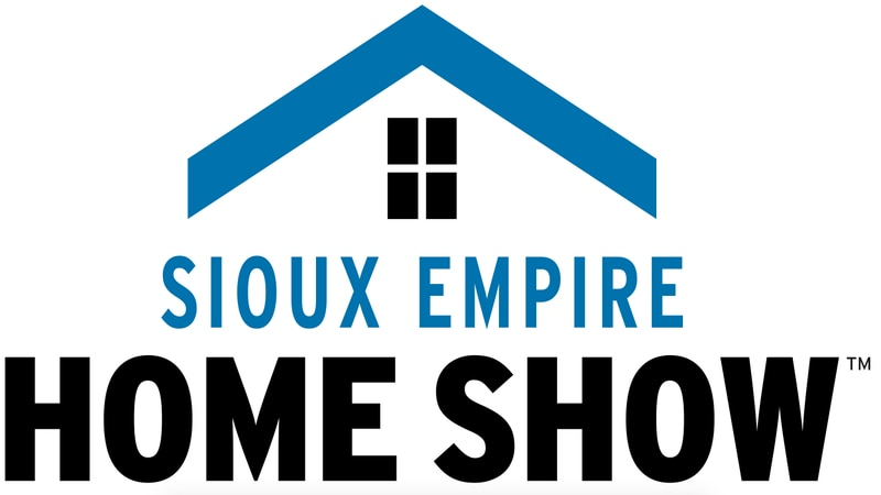 This weekend you can find some fun and innovative ideas for your home at the 62nd annual Sioux...