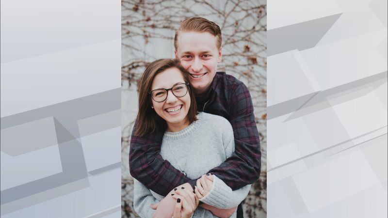 A South Dakota couple will get a free wedding from a variety of local vendors from the Sioux...
