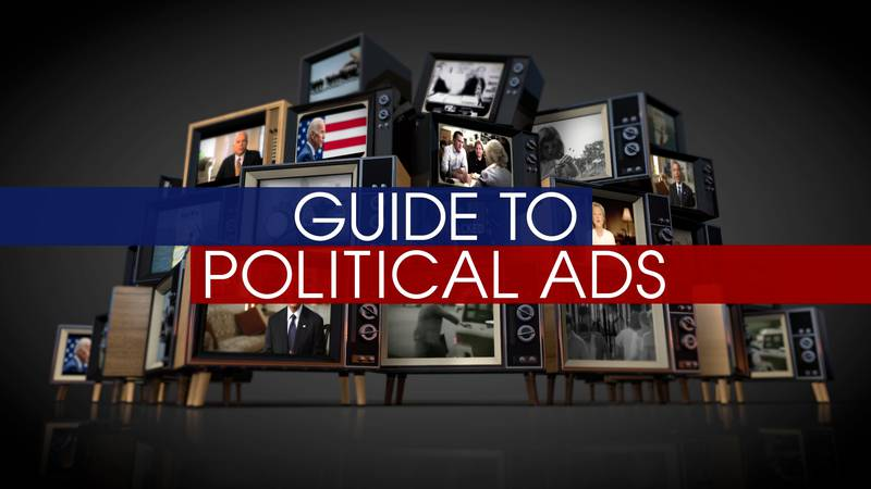 Broadcast TV stations rely on advertising to make money. Politicians buy ad time to help them...