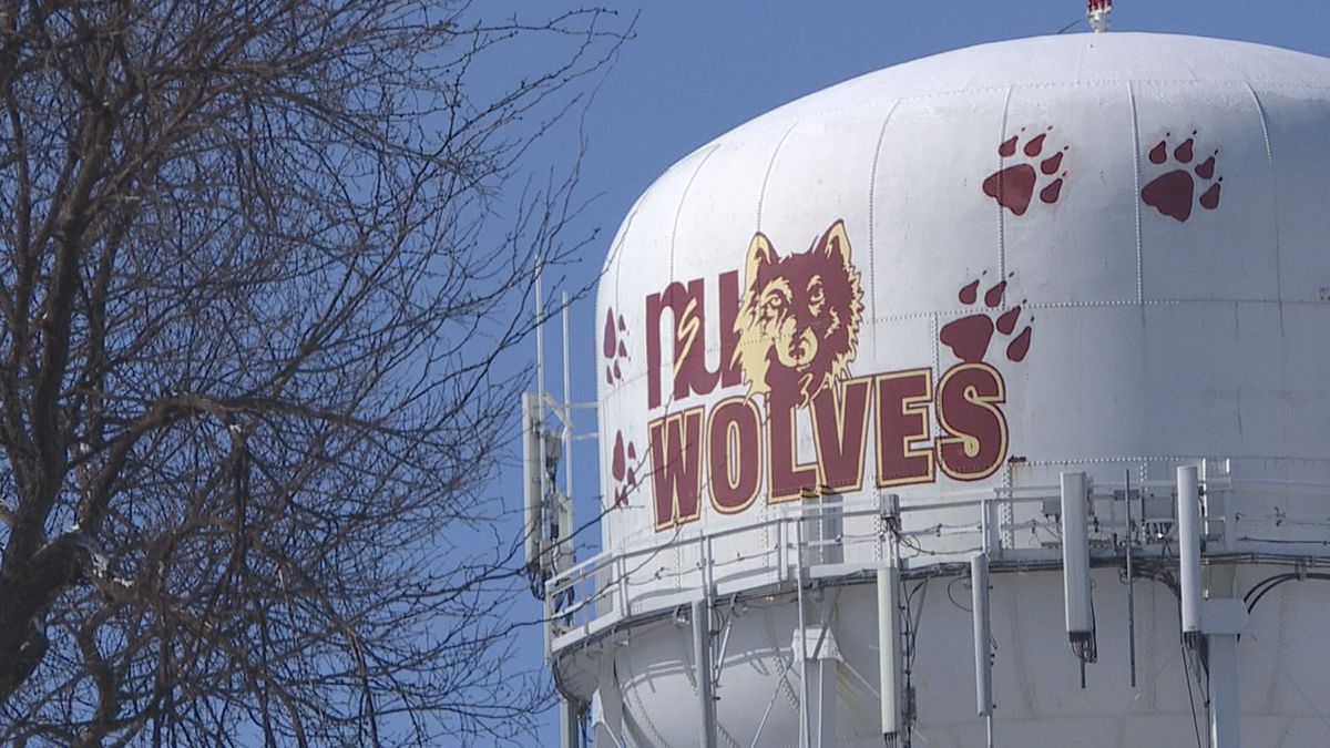 Administration at Northern State University are supporting a name change to homecoming and...
