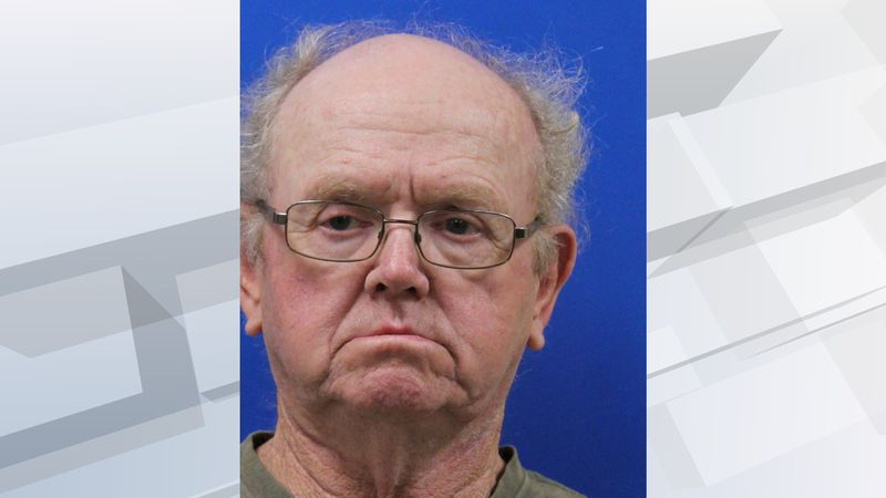 A 73-year-old Onida man is facing multiple rape charges after authorities say he met with three...