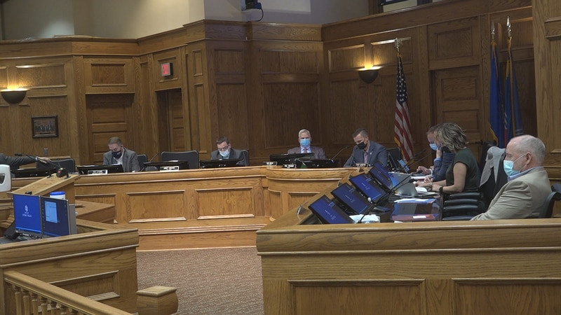 City Council votes to not extend mask mandate
