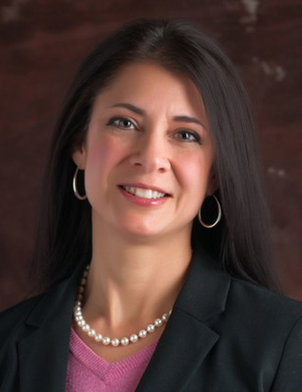 Gaming Laboratories International's (GLI®) Director of Lottery Solutions Angela Wong will be...
