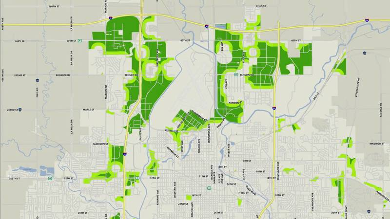 Wednesday's city planning meeting featured plenty of discussions and public input almost all of...