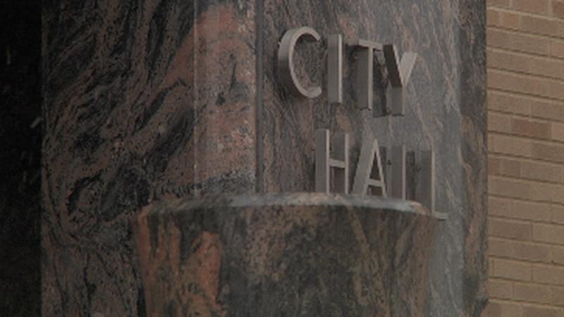City of Sioux Falls preparing $100k COVID-19 marketing campaign