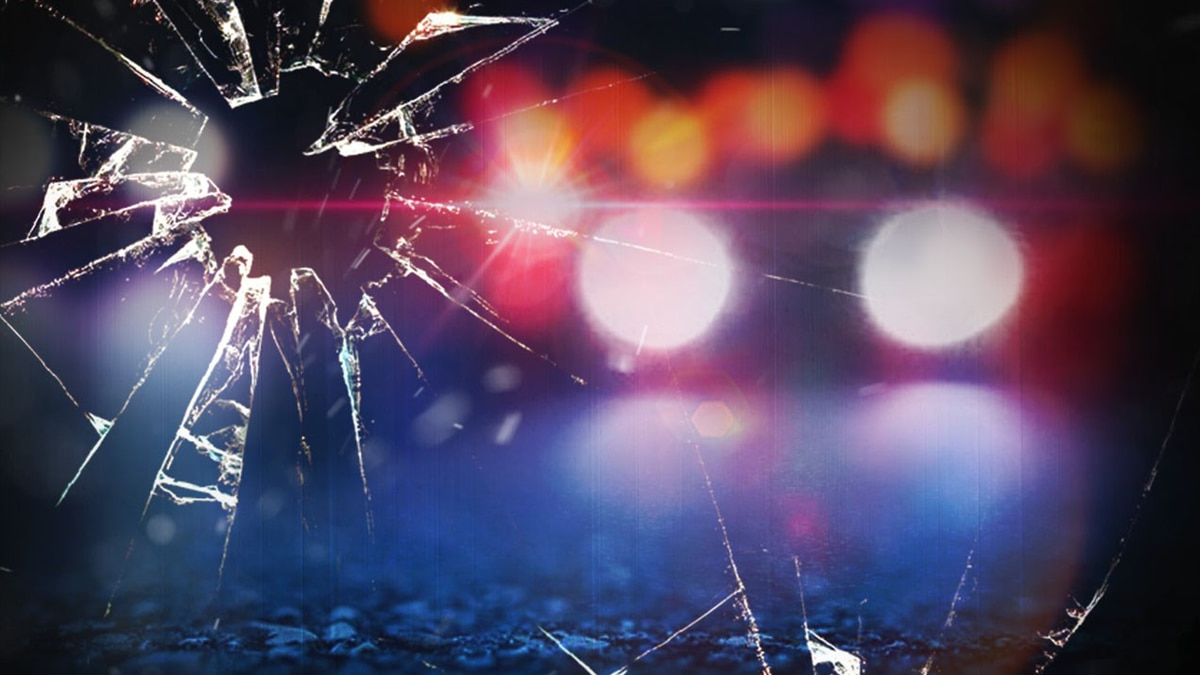Lawrence County fatal car accident