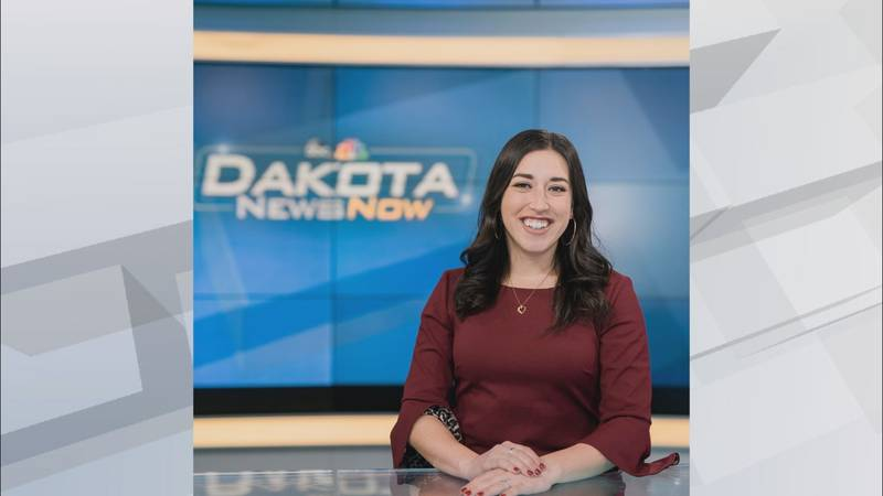 The tributes came in from current and former Dakota News Now employees on Friday morning.  ...