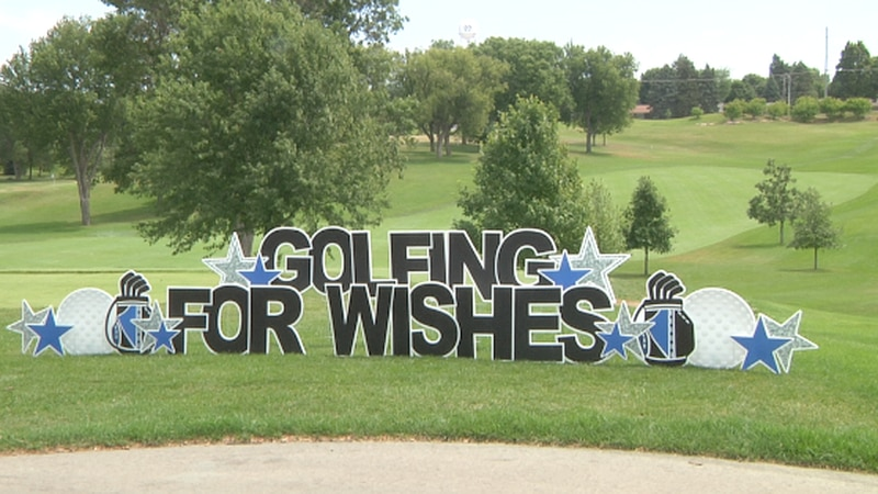 Make-A-Wish South Dakota hosts largest fundraiser of the year