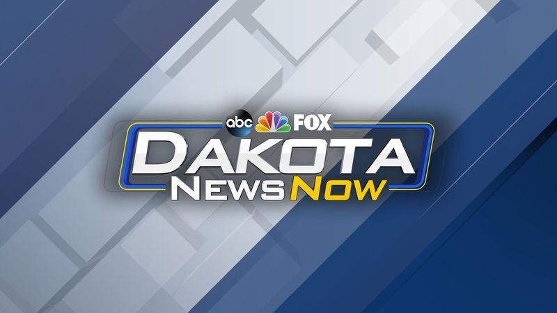 Dakota News Now