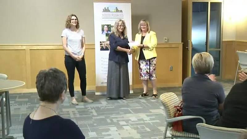 7 Sioux Falls nonprofits receive community innovation grants