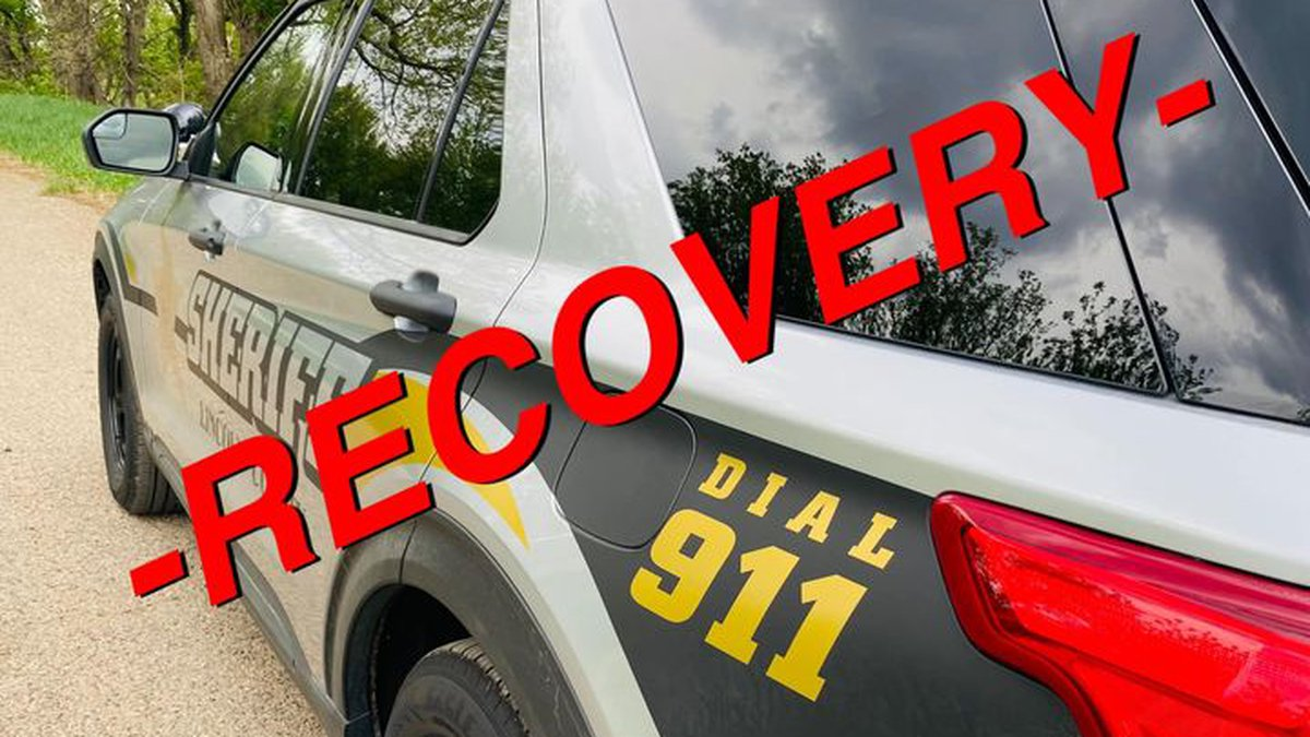 UPDATE: Authorities recover body of missing 10-year-old boy in Big Sioux River
