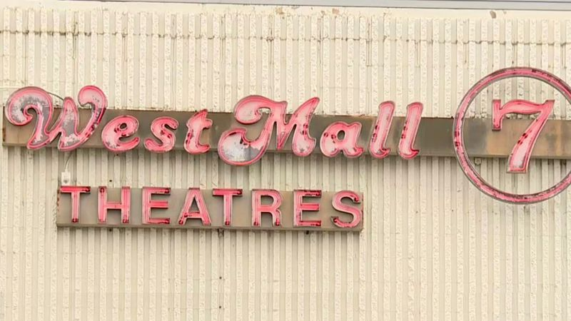 West Mall 7 Theatres set to begin selling alcohol