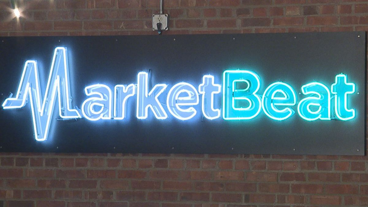 MarketBeat