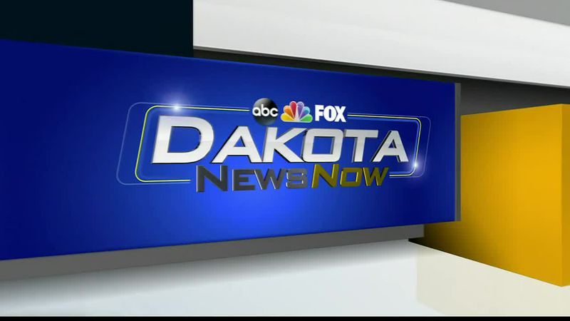 Dakota News Now - Changing the ballot measure process in South Dakota