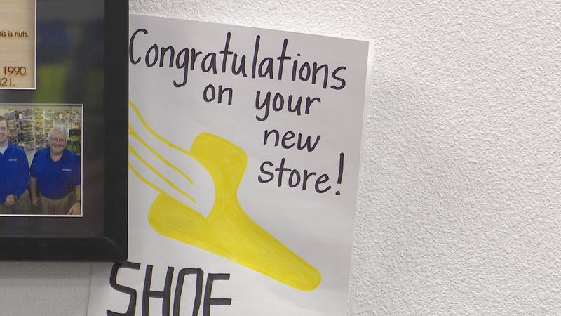 This past summer has seen a number of businesses either move to or open on Main Street in...
