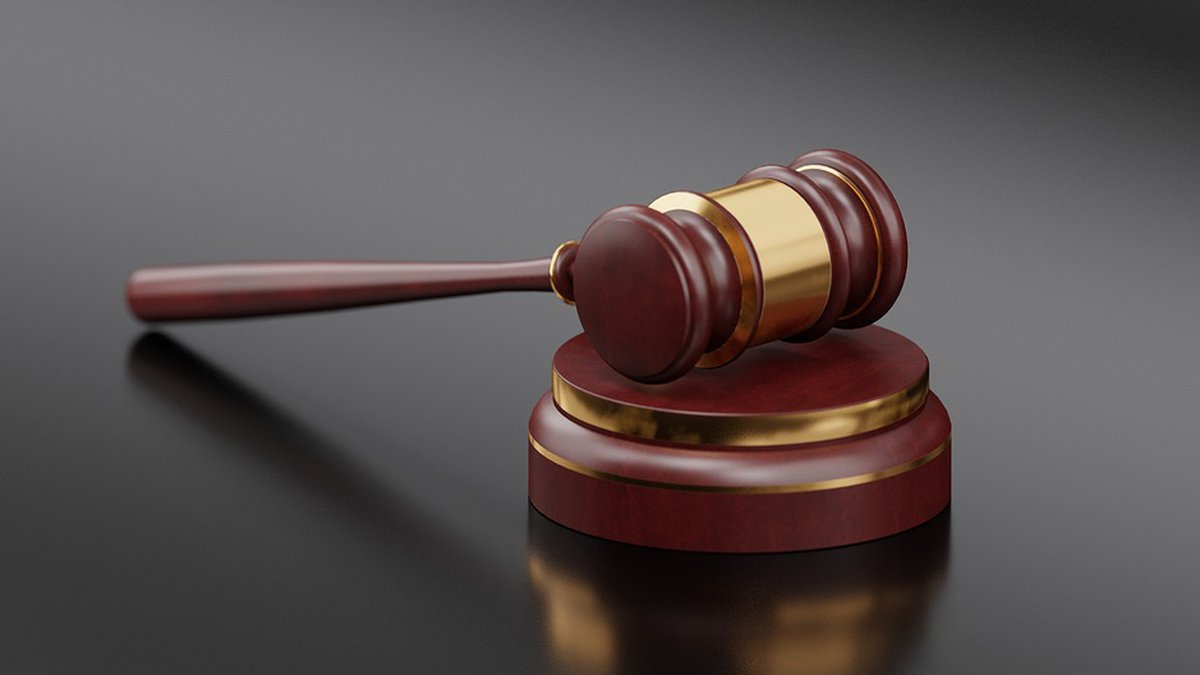 A prostitution charge has been dismissed against a Summerville man. (Source: Pixabay)
