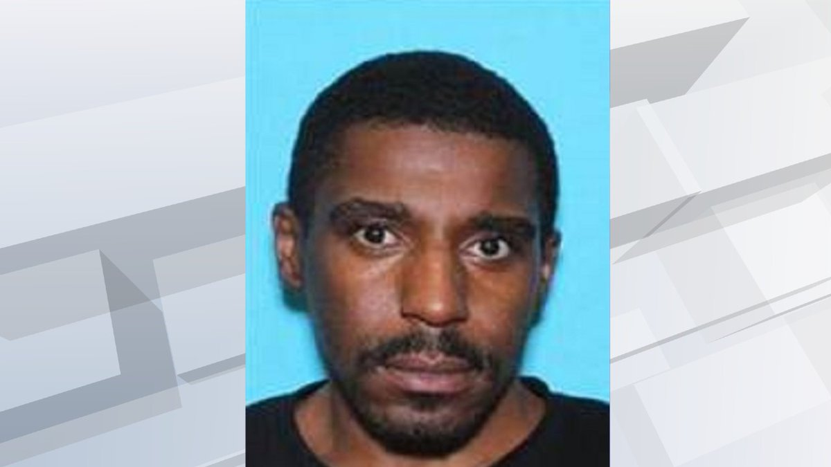A Sioux Falls man wanted for shooting and killing a man in downtown Sioux Falls in 2019 was...