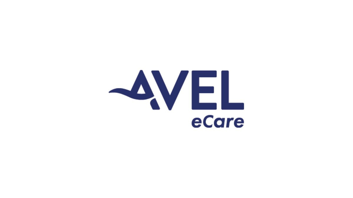 Aquiline Capital Partners, based in New York and London, will carve out and rename Avera eCare...