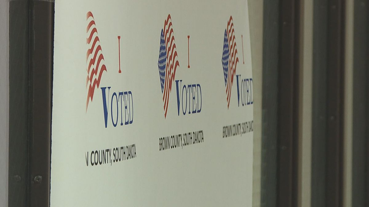 As the dust settles on this year's state elections, many are beginning to analyze the results...