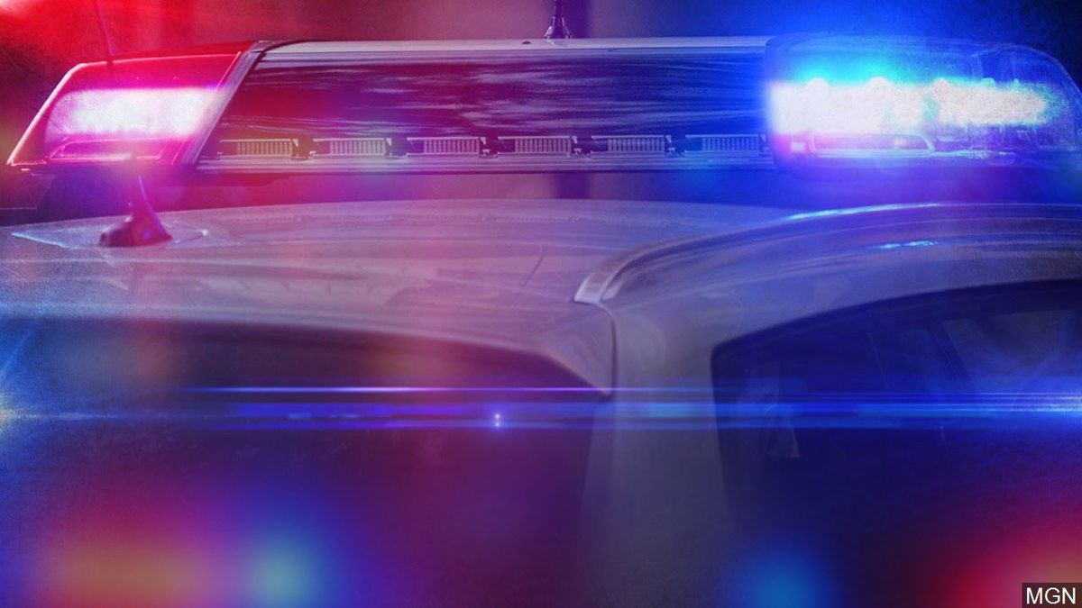 SFPD investigating early morning robbery
