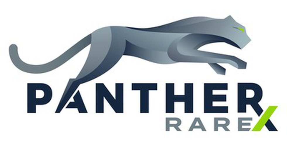PANTHERx Rare is the nation's leading rare disease pharmacy. We exist for people living with...