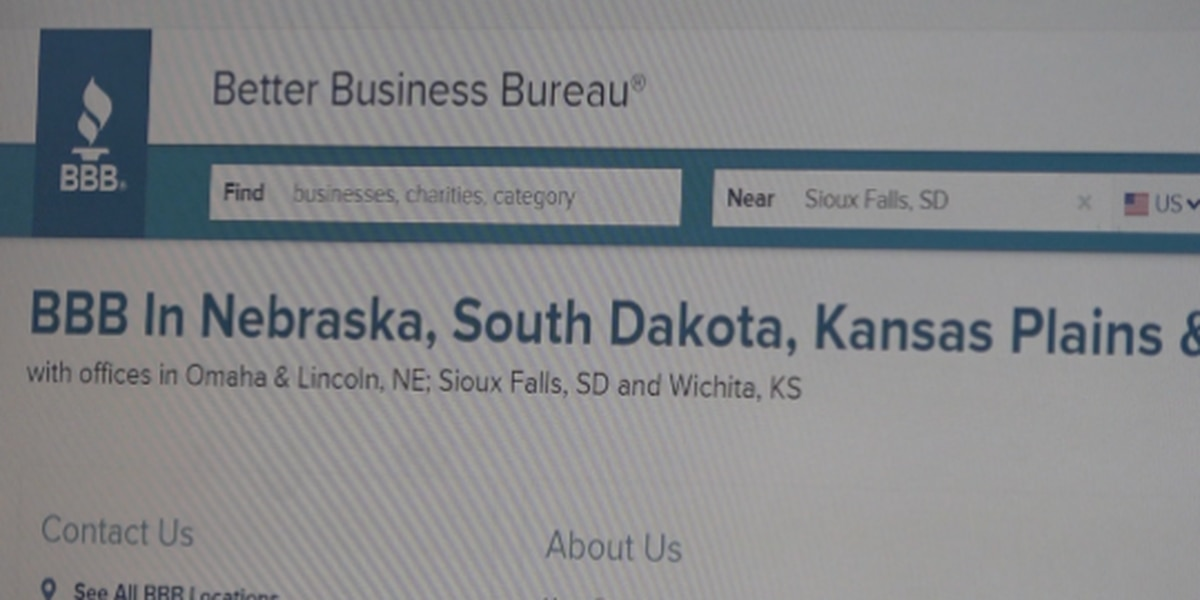 Bbb Warning Car Buyers About Virtual Vehicle Vendor Scams