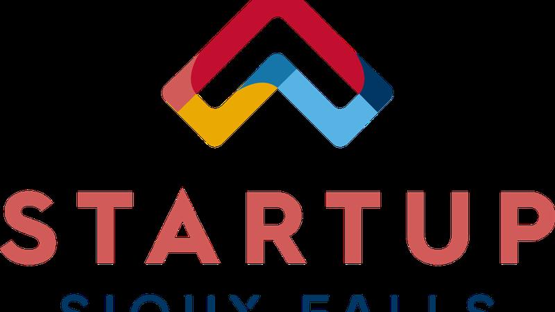 The Zeal Center for Entrepreneurship has been rebranded as Startup Sioux Falls.