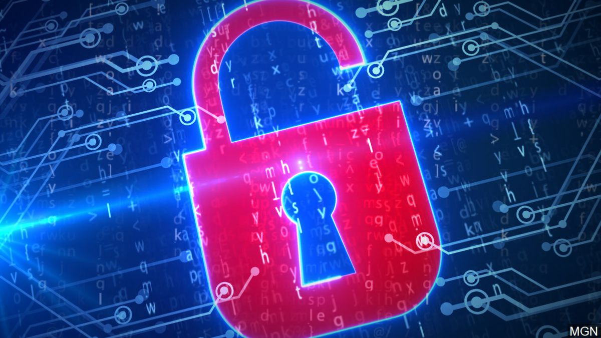 The South Dakota Department of Public Safety is notifying people who may have had their personal information compromised after getting tested for COVID-19.