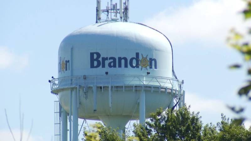 Brandon city council continues deadlock over who should become new mayor.