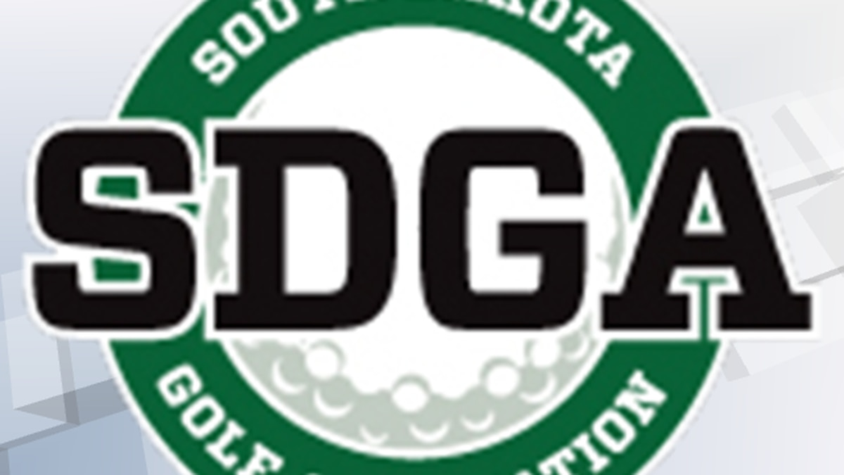 South Dakota Golf Association