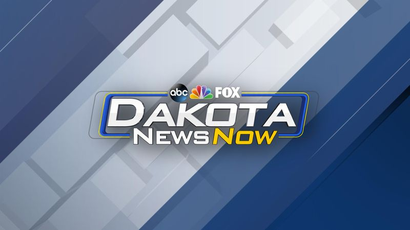 Dakota News Now
