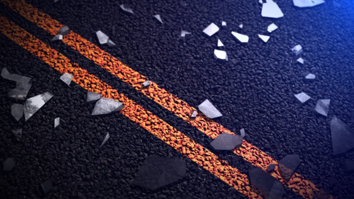 Kentucky State Police are investigating a fatal crash involving a pedestrian that happened...