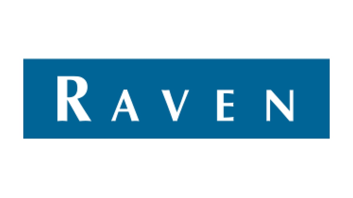 A London-based company is expected to acquire Raven Industries in the 4th quarter of 2021.