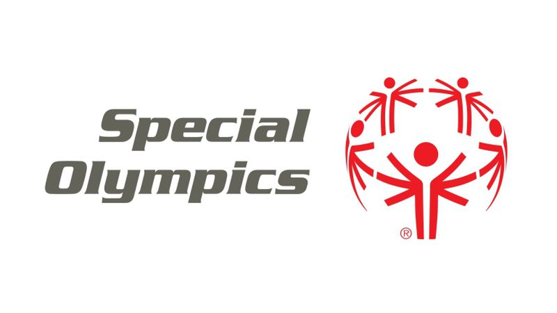 Bowling Green Special Olympics announced the decision to suspend all Special Olympics sports...